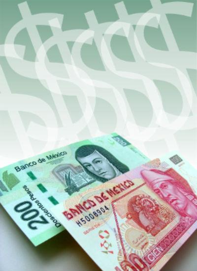 Оптимизация и минимизация налогов